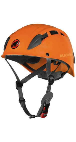Mammut Skywalker 2 Orange (2016)